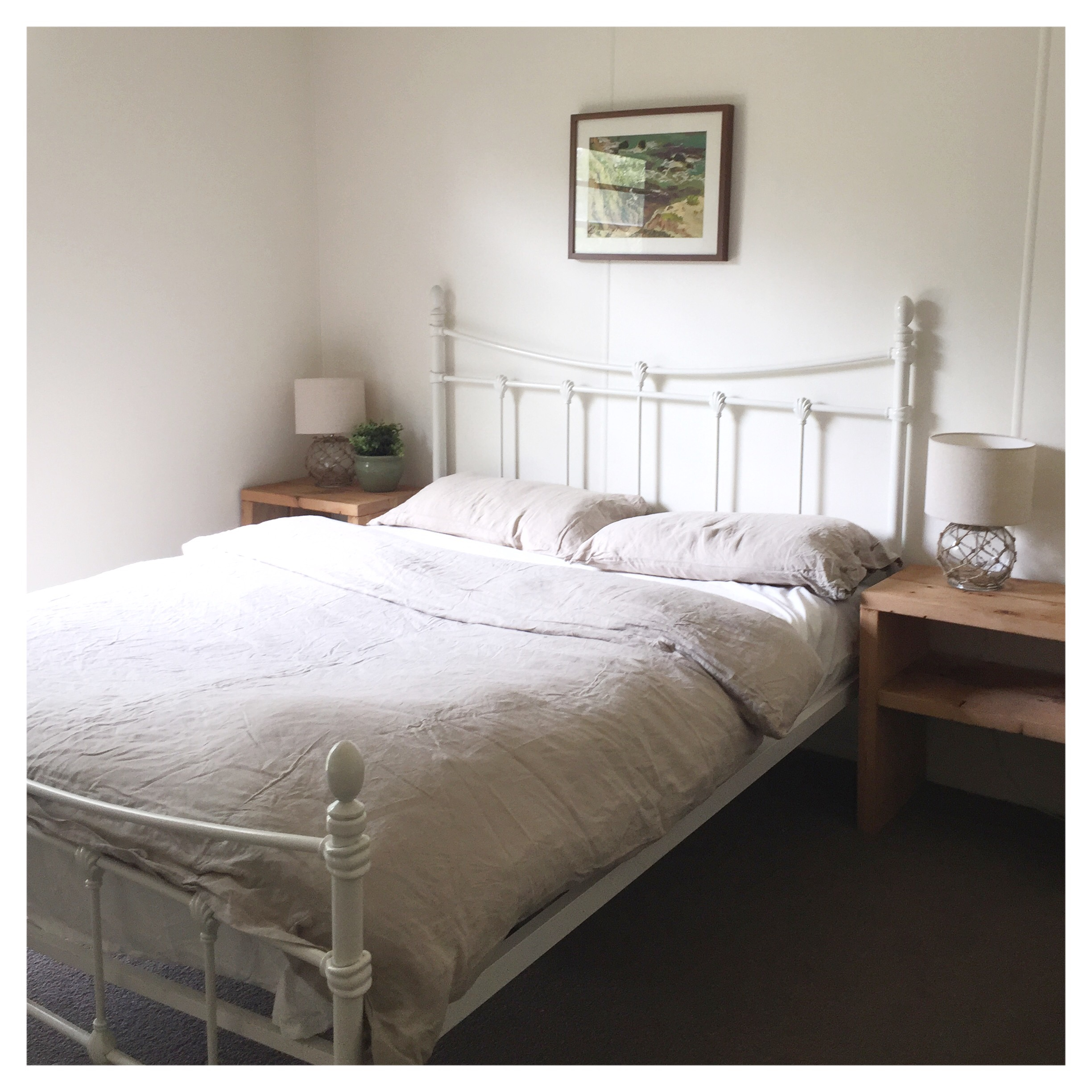 Laura Ashley Bedroom Furniture Ebay Furniture The Second Hand City